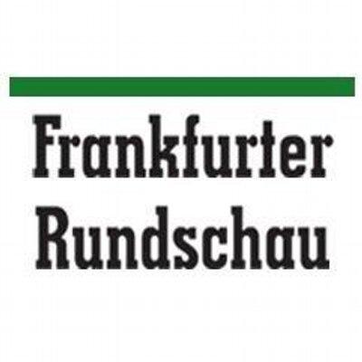 Avatar Frankfurter Rundschau
