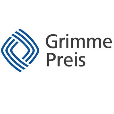 Chez Krömer holt Grimme-Preis 2020