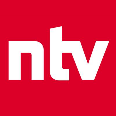 Avatar n-tv