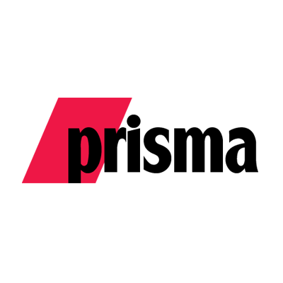 prisma Verlag