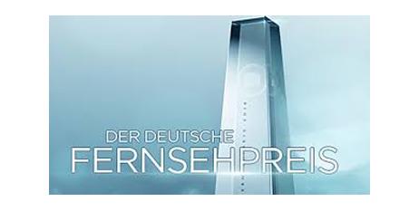 probono_fernsehpreis