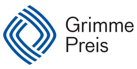 probono_grimmepreis